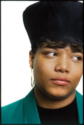 Queen.Latifah.05.1990_03 (1).jpg