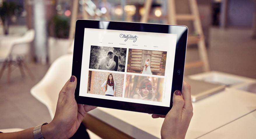 photography-portfolio-design-guide-1-878x477.jpg
