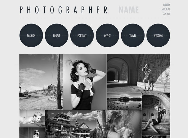 website-solutions-for-photography.jpg