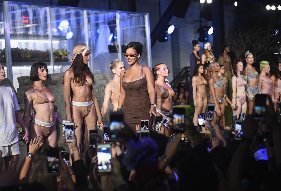 Rihanna_1.jpg
