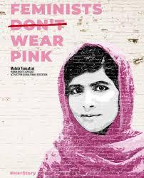 Malala.jpeg