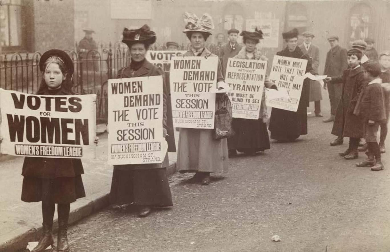 votes-for-women-weekend-c-museum-of-london.jpg