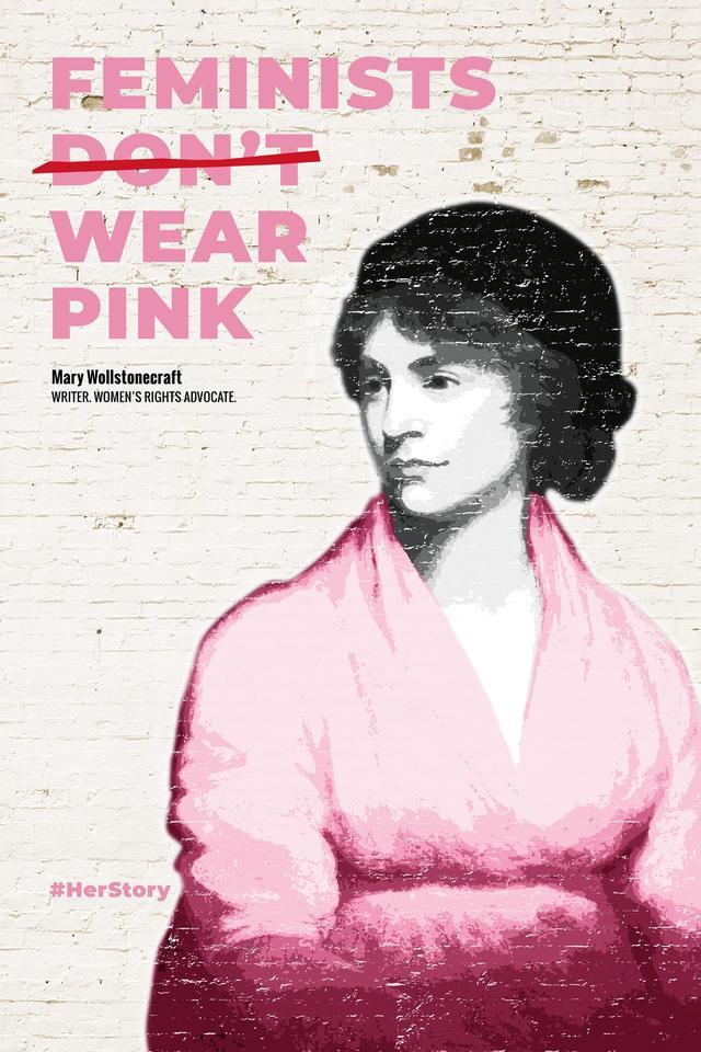 Mary Wollstonecraft.jpeg