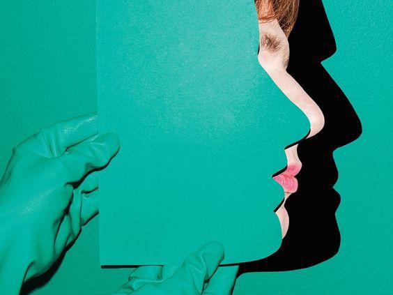 T women - illustration.jpg