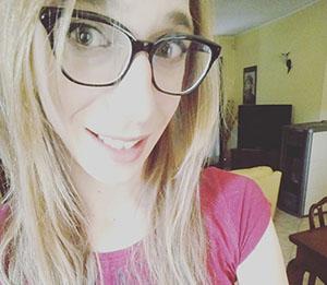 Marta profilo.jpg