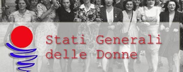 stati-generali-delle-donne-629x250.jpg