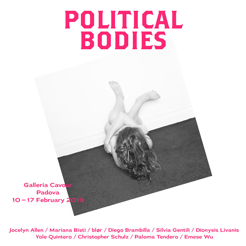 Political-Bodies-instagram-01,medium_large.1548612591.jpg