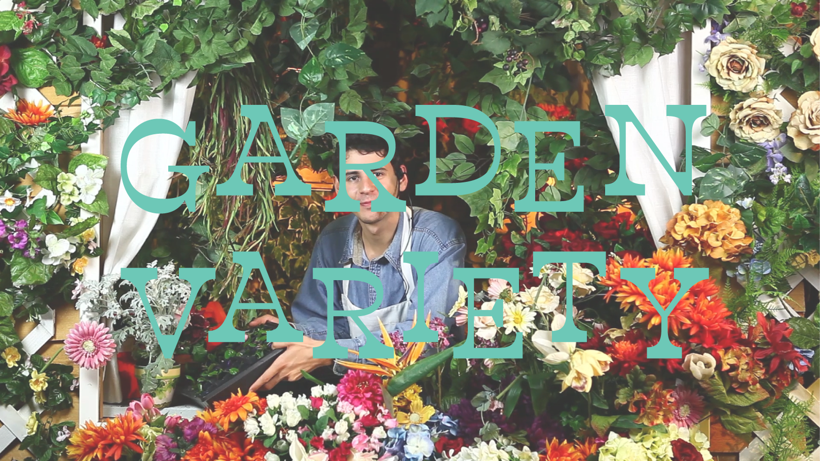 Garden Variety.png