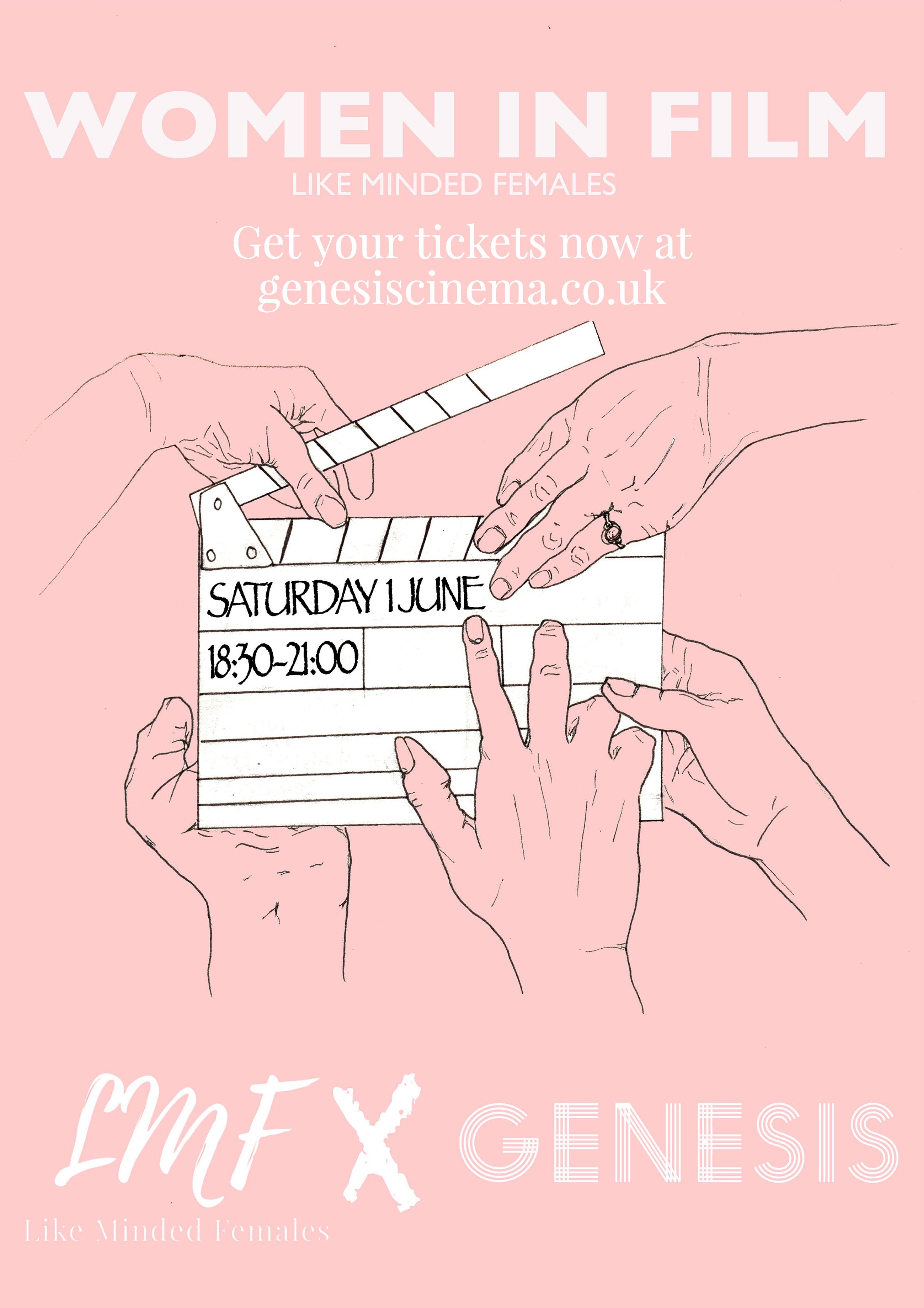 Film Festival Poster.jpg