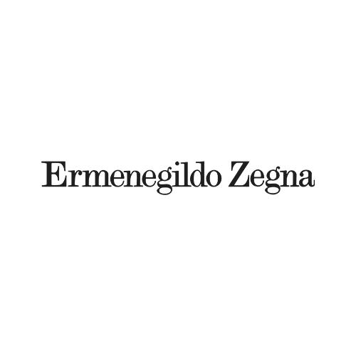 Ermenegildo_Zegna_Logo.jpg
