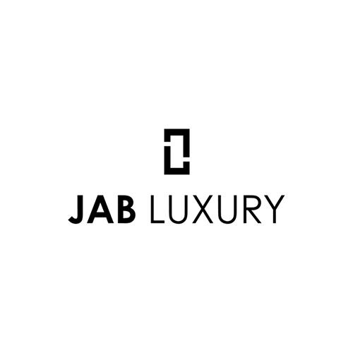 jab-luxury.jpg