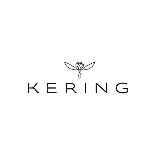 kering_logo_detail.jpg
