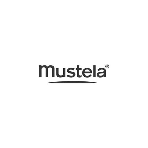 mustela-logo.jpg