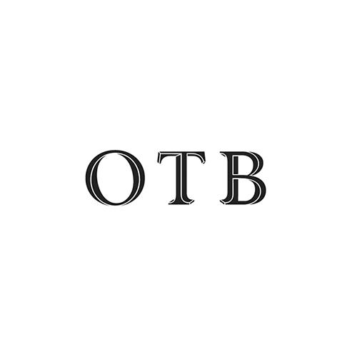 OTB_LOGO.jpg