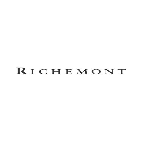 Richemont.jpg