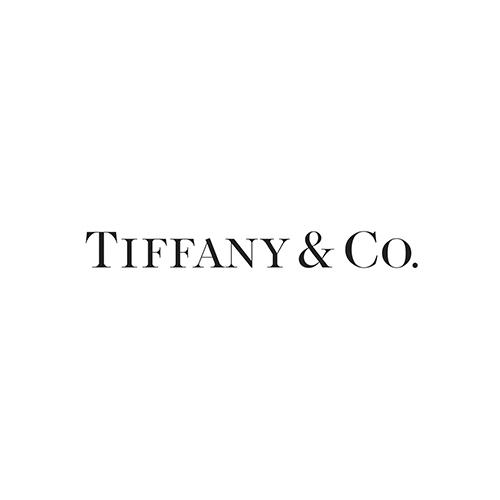 tiffany_01.jpg
