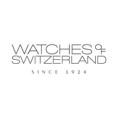 watches of switzerland.jpg