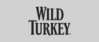 wildturkey.jpg