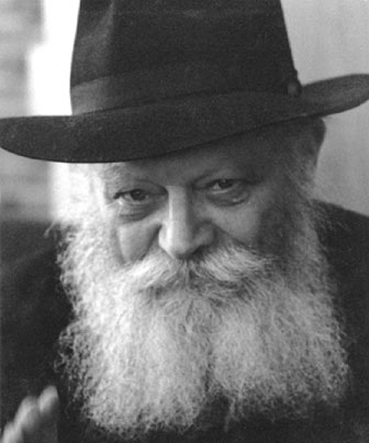 Our inspirationThe RebbeRabbi Menachem M. Schneersonof righteous memory - The Rebbe's inclusive vision,unconditional love of humanity, leadership and dedication,are the inspiration and guiding light for the Chabad Jewish Center of Renton.