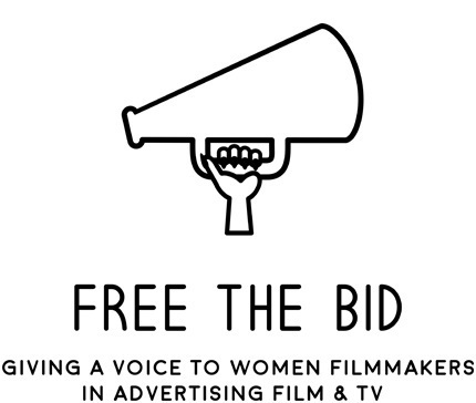 This initiative is changing the game for female directors all over the world -