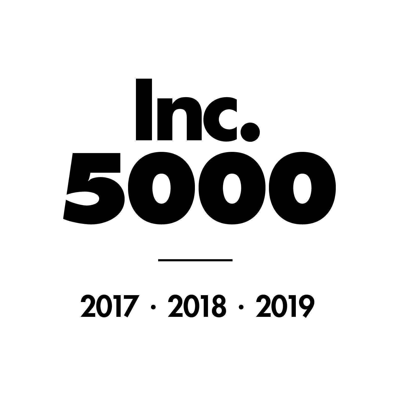 20190910_M4_inc-5000_inc 5000.jpg