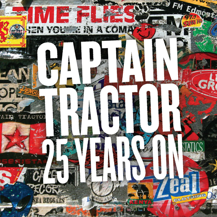 25yearson-cover.jpg
