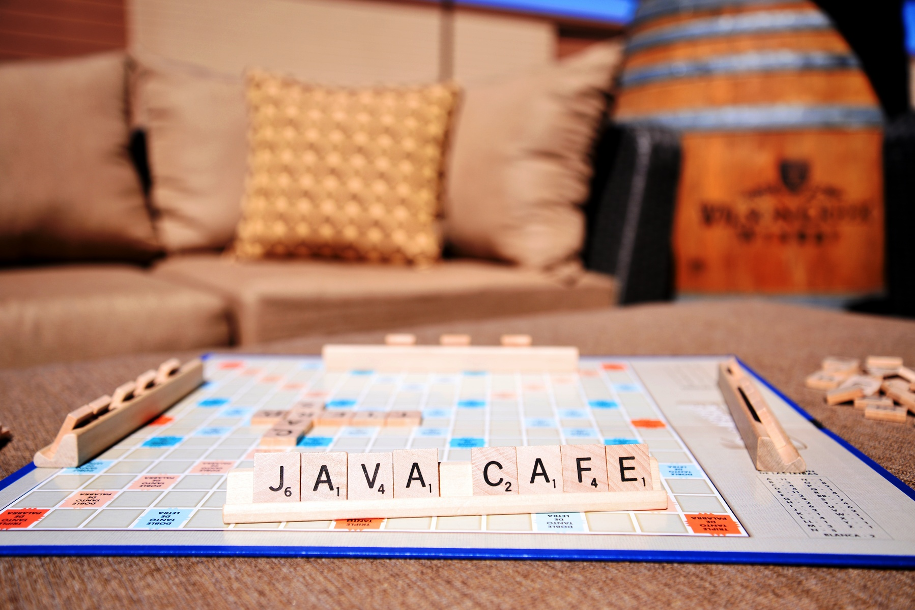 Journey Java 17.jpg