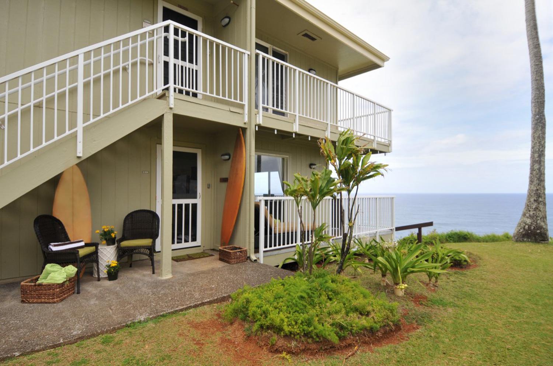 Kauai_o_3896f1.jpg