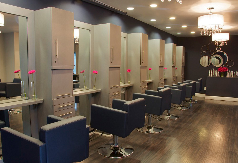 Completed-Salon-2.jpg