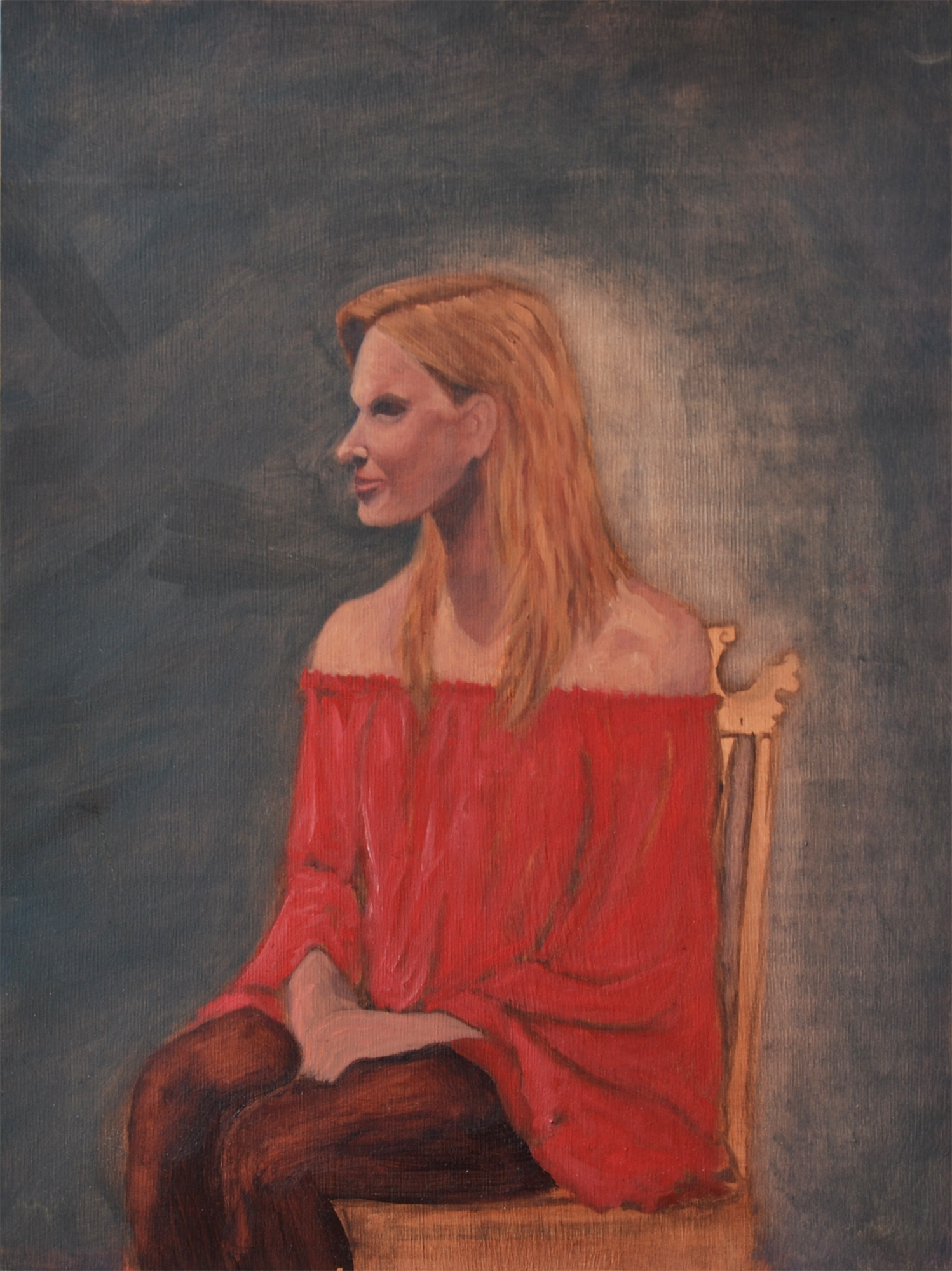 OilFigurePaintingGirl1lightened.jpg