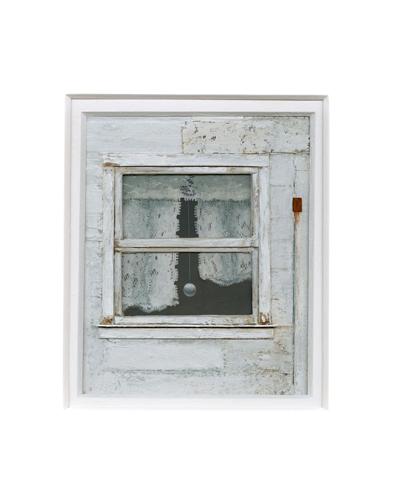 Turpin, Tony - Window Series - Crystal Ball.jpg
