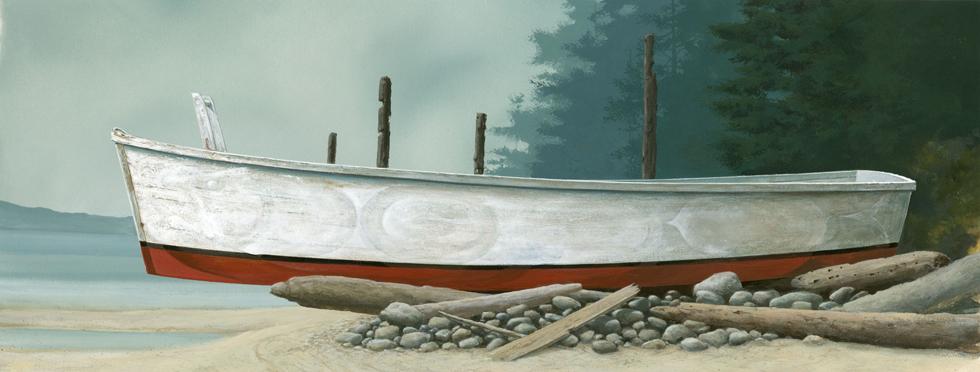 Turpin, Tony -Boat-f.jpg