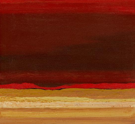 Turpin red series-1.jpg