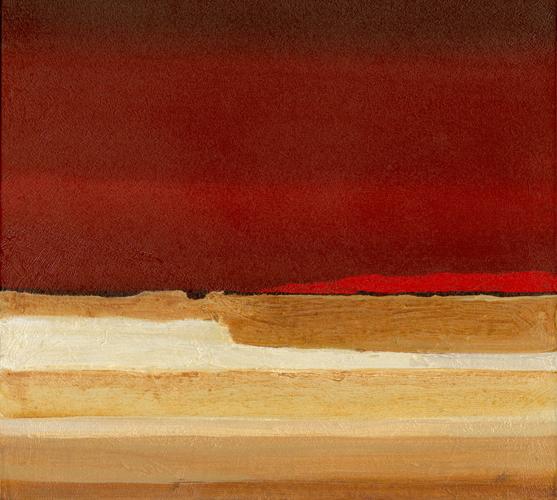 Turpin red series-2.jpg