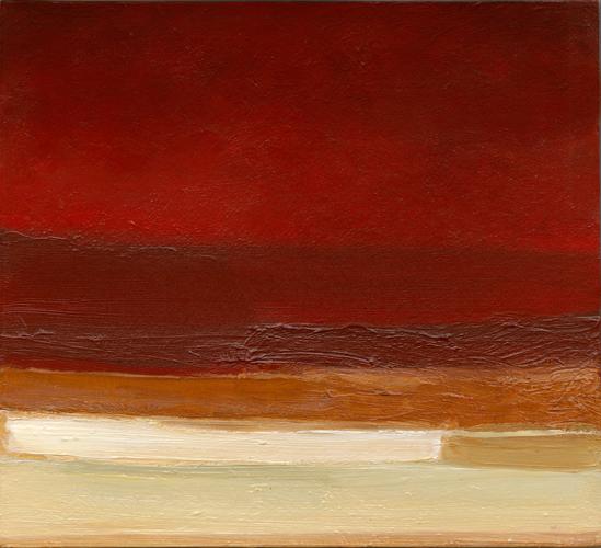 Turpin red series-3.jpg