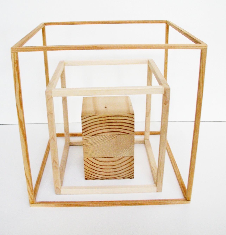 sq+cube.jpg