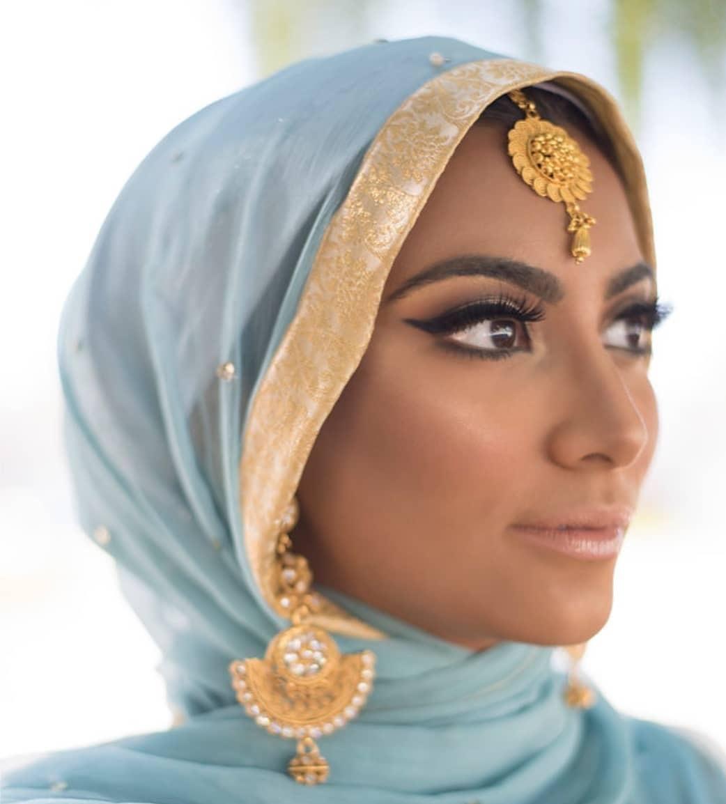 Zahra Sheikh
