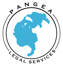 - Pangea Legal Services envisions a world where the fundamental right to move is respected and appreciated by all. It is Pangea's mission to stand with immigrant communities and to provide services through direct legal representation, especially in the area of deportation defense. Our team is committed to advocating on behalf of our communities through policy advocacy, education, and legal empowerment efforts to reunite families across the Bay Area.