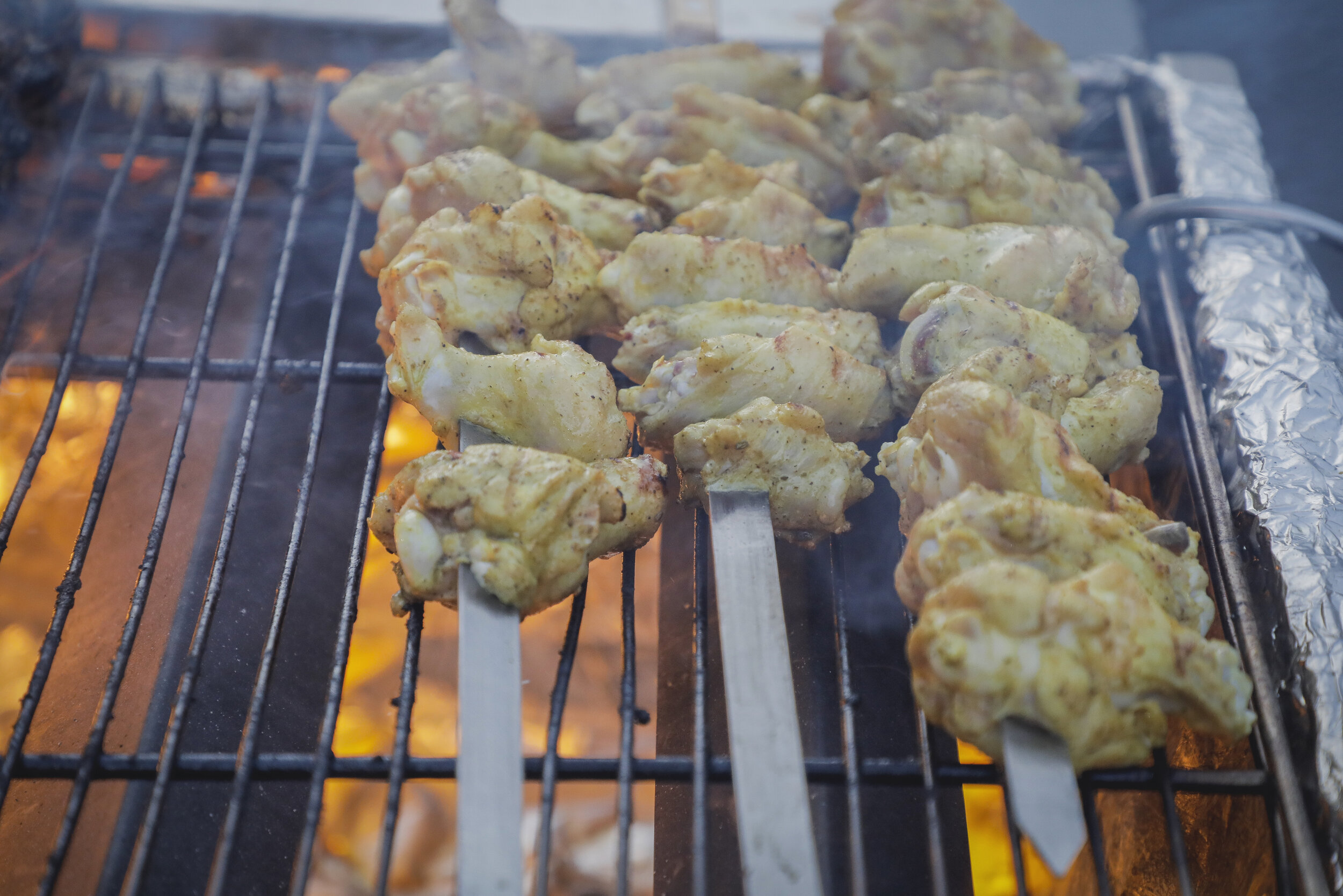 hanif chicken wings raw.jpg