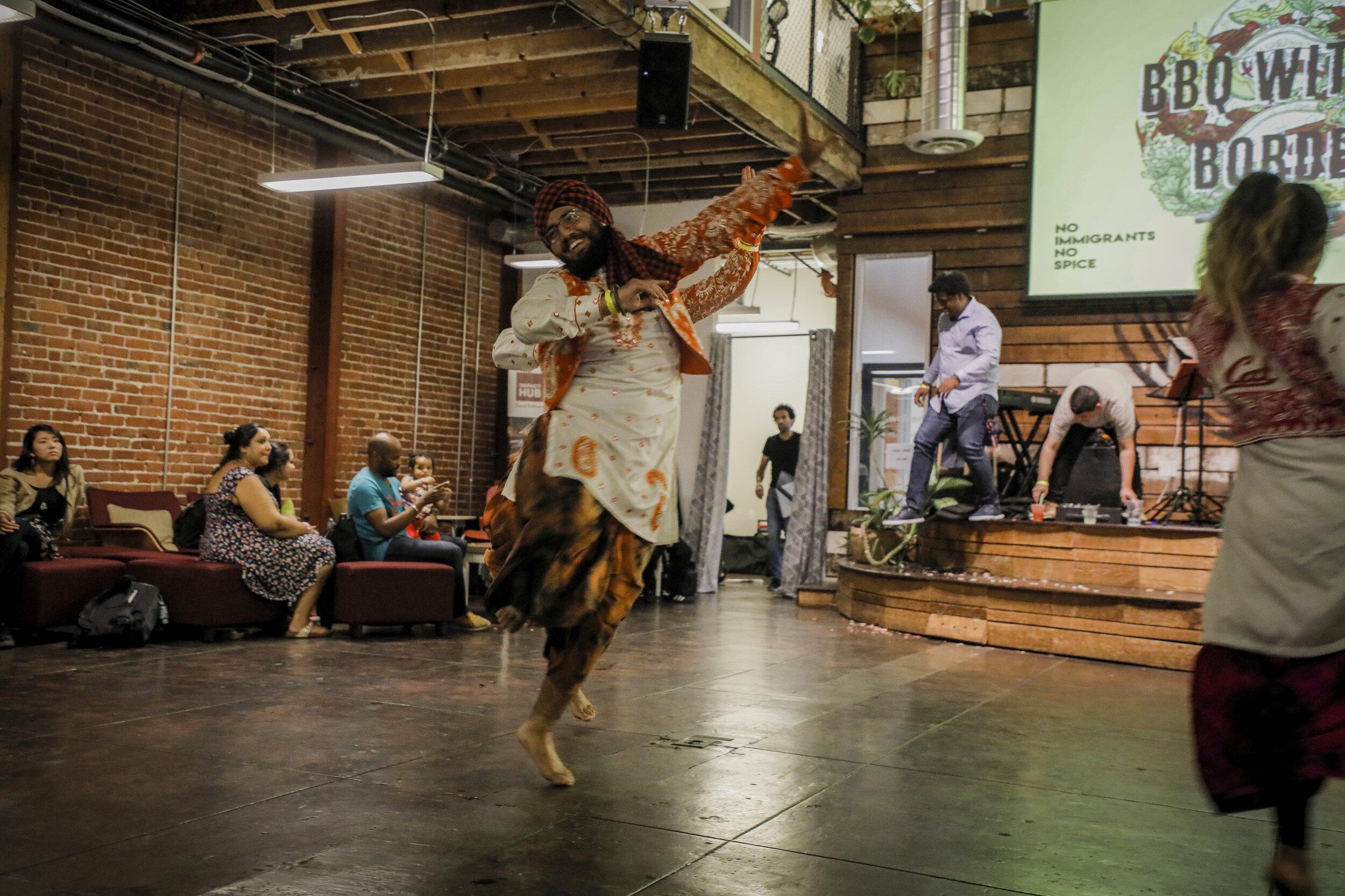 cal bhangra dancing.jpg