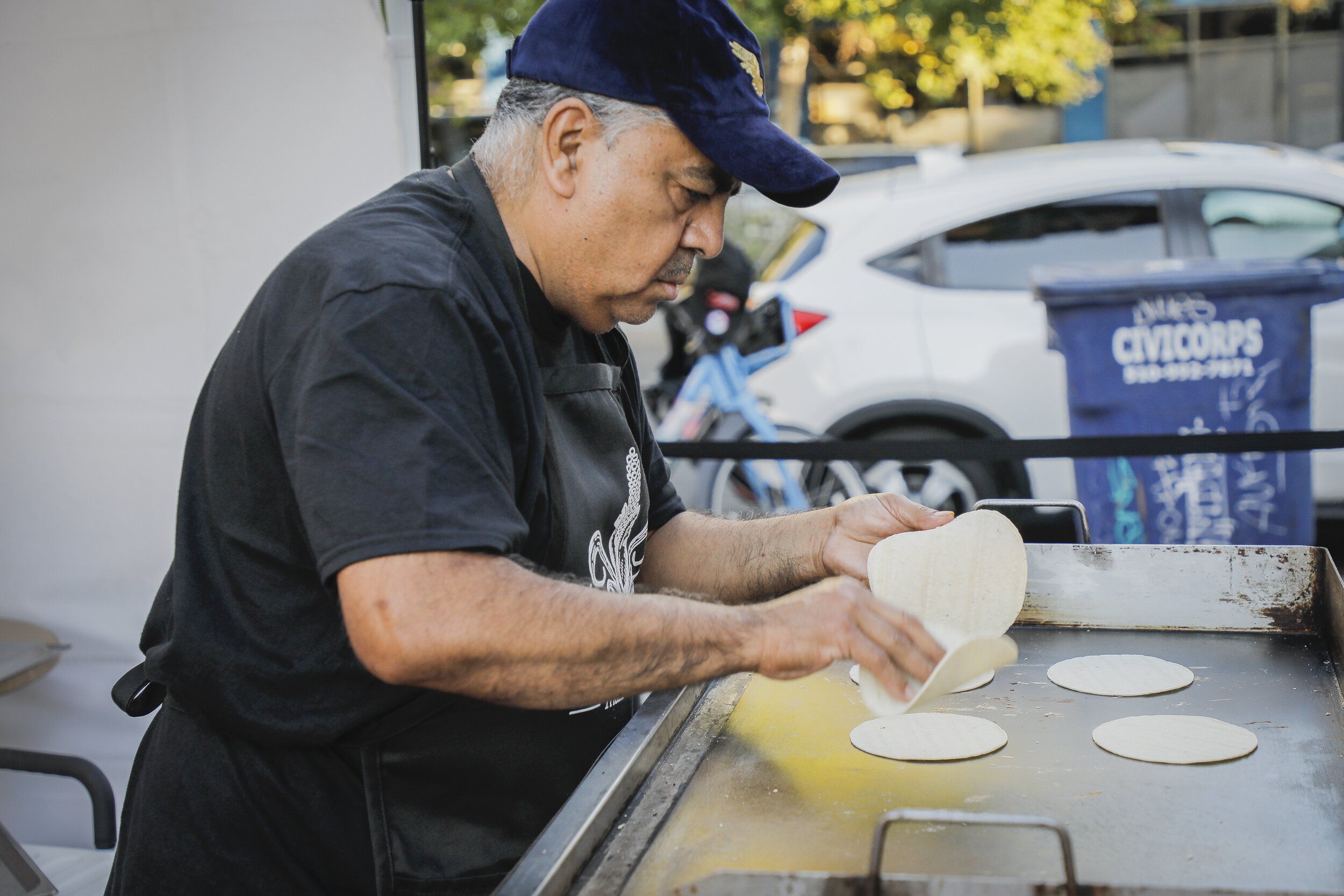 tacos tortillas.jpg