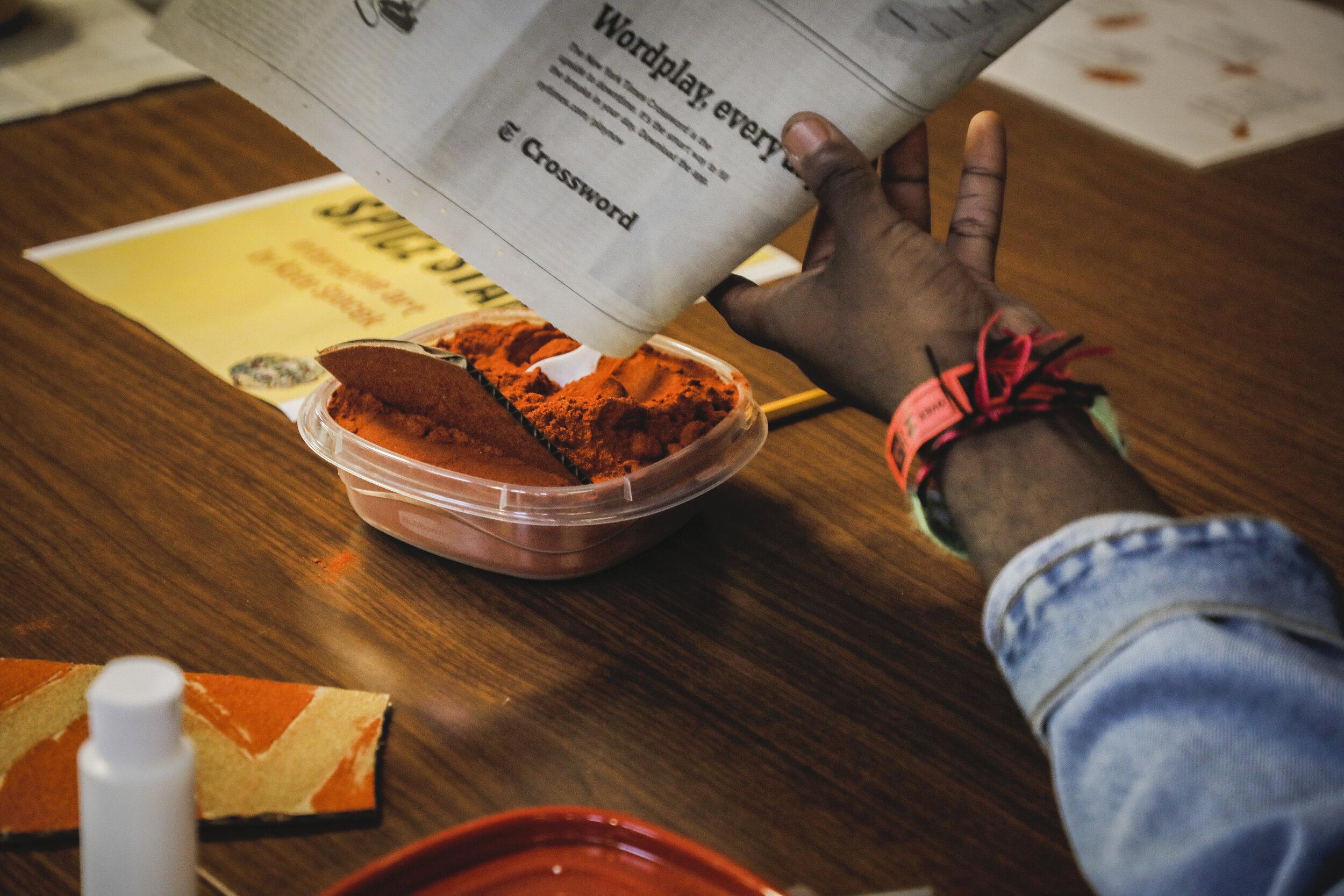 spices hand.jpg