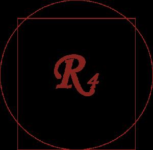 r4-sq-cir.png