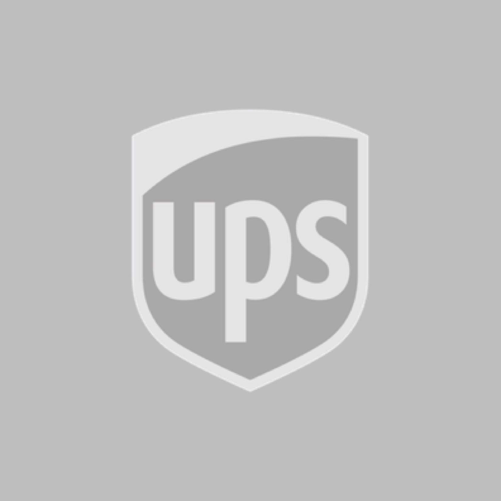 APG-UPS.jpg