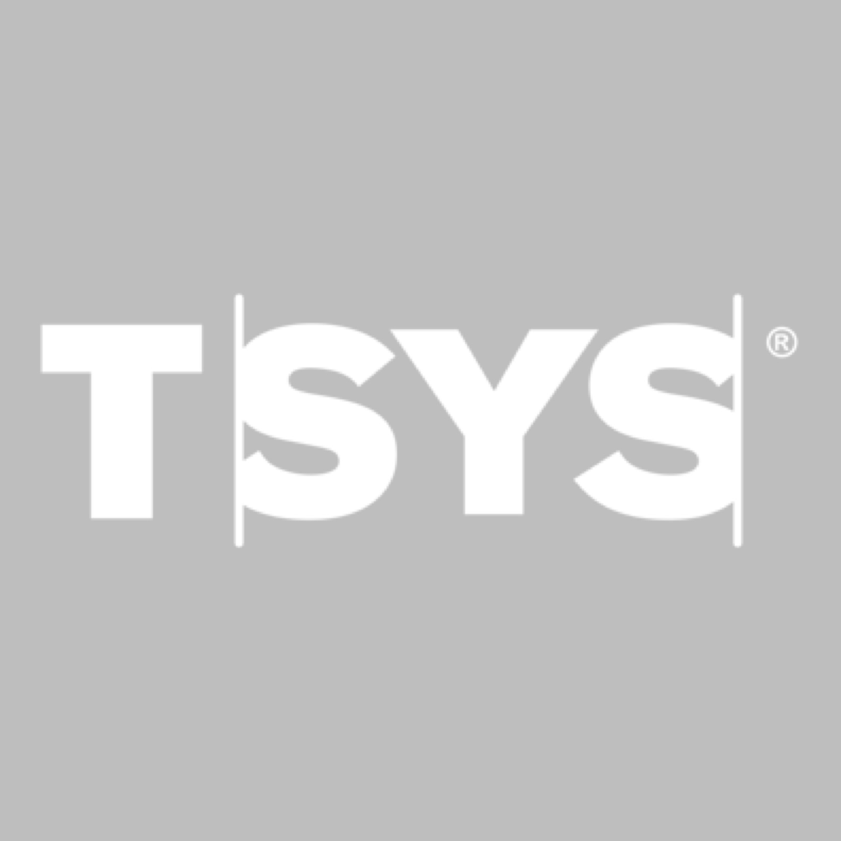 APG-TSYS.jpg