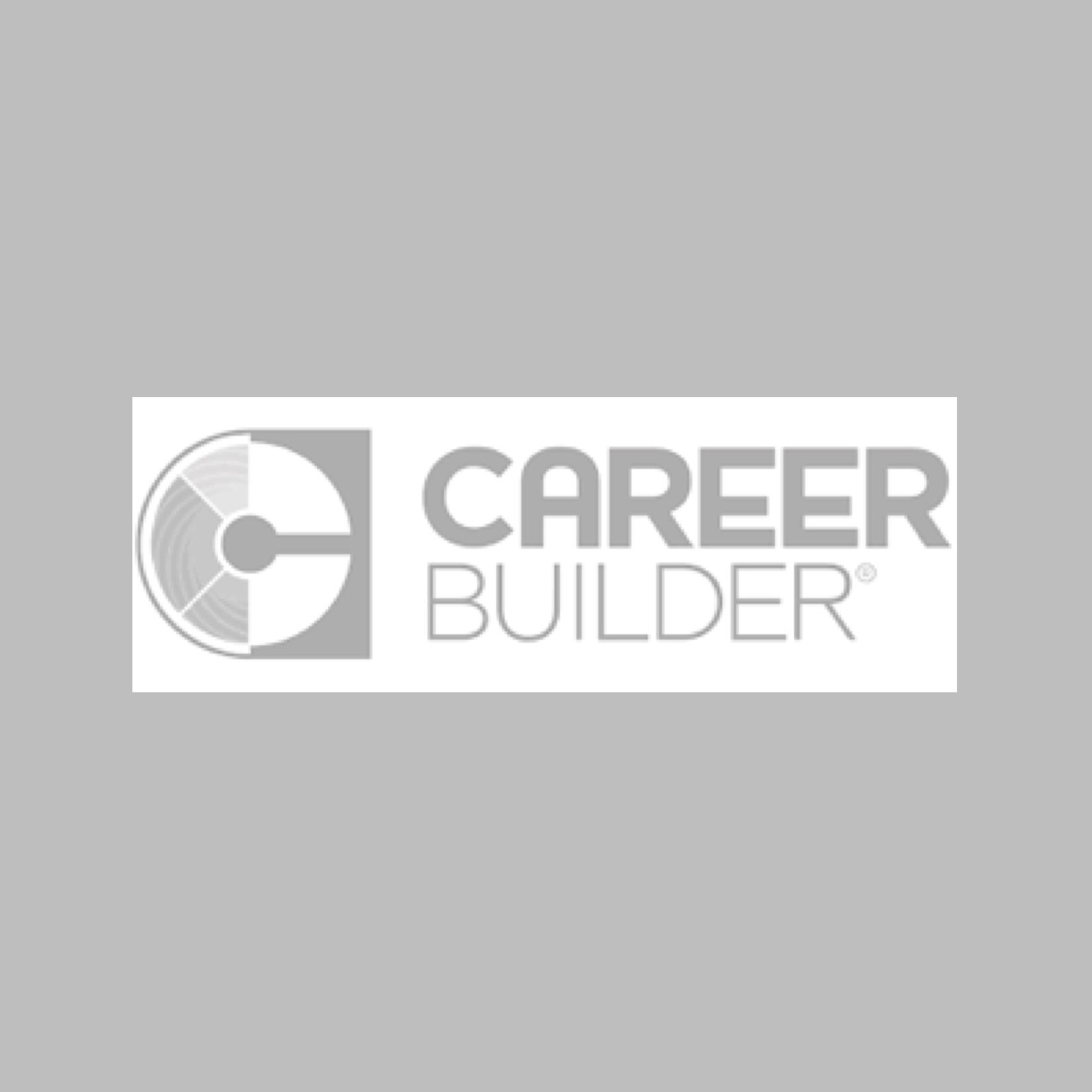APG-CareerBuilder.jpg
