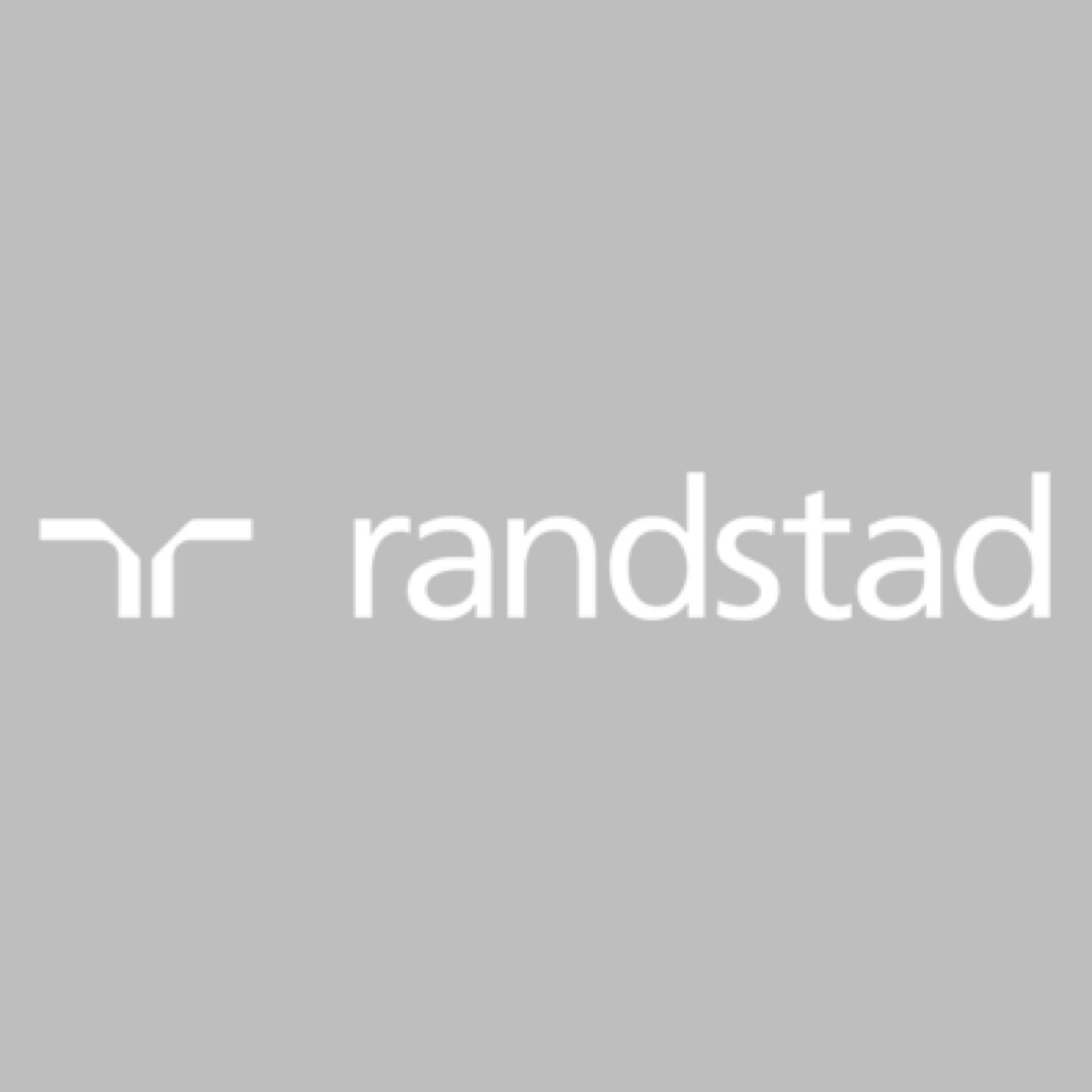 APG-Randstad.jpg