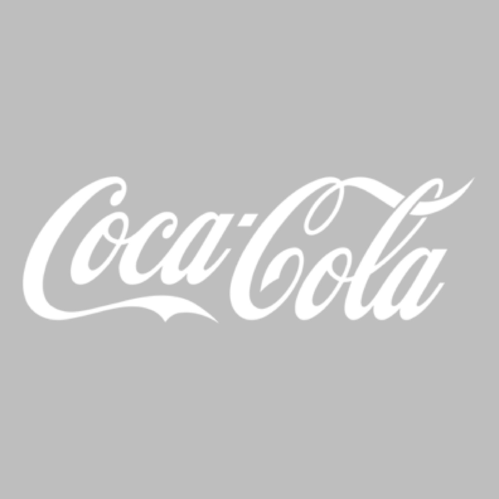APG-CocaCola.jpg