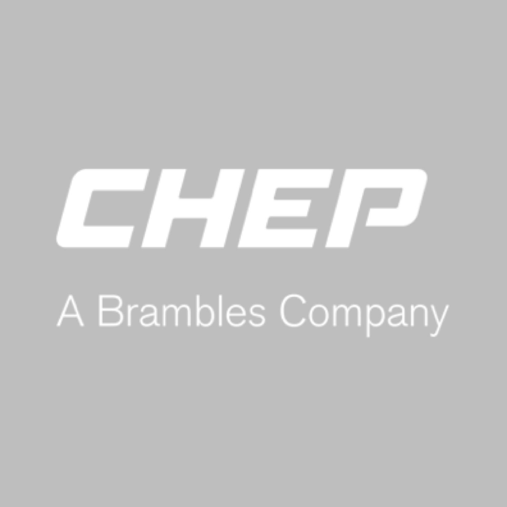 APG-CHEP.jpg