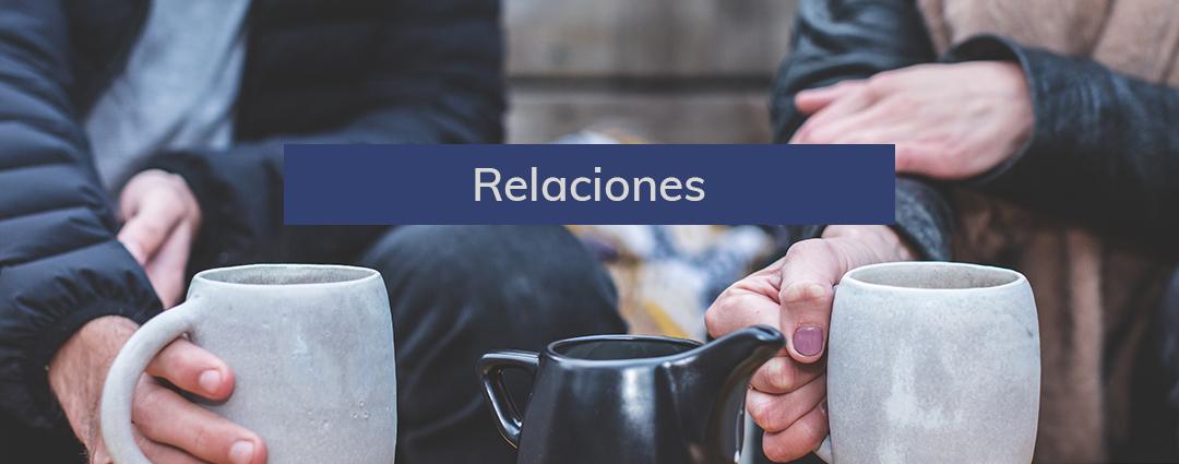 relaciones3.jpg